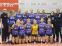 Eesti naiste võrkpallikarika finaal