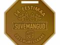 Suvemängud2015_medal_ok