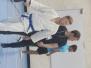 Gibraltari judo