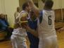 maakonna korvpallimeistrivõistlused