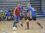 Minijalgpalli meistrivõistlused