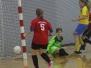 naiste minijalgpallimeistrivõistlused