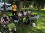 ratturite võit Gotlandil