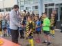 Saaremaa Cup 2014 paremad