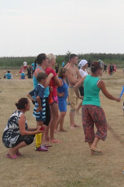 Saaremaa Cup 10