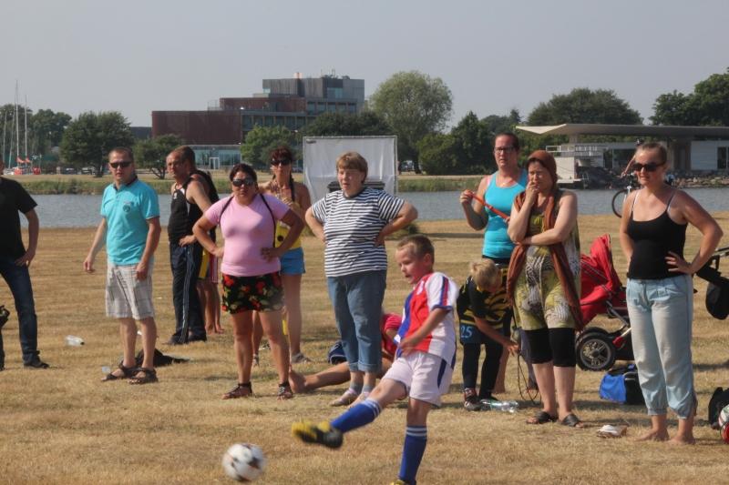 Saaremaa Cup 14