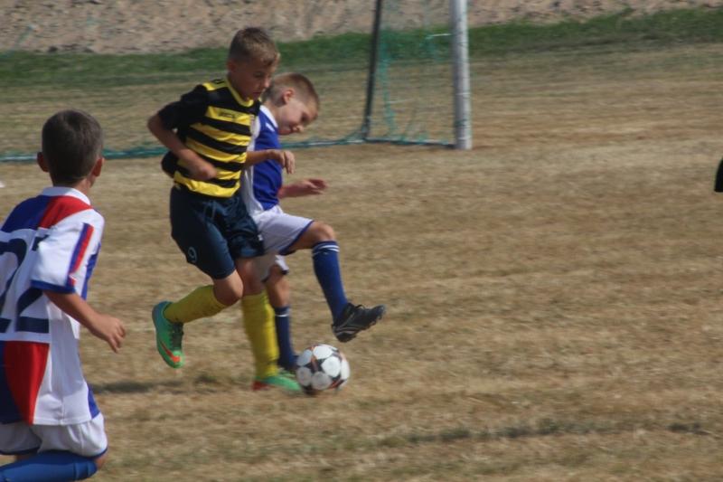Saaremaa Cup 15