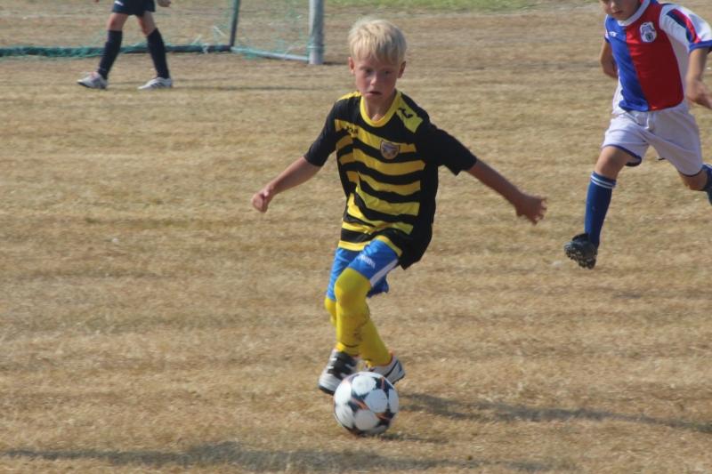 Saaremaa Cup 25
