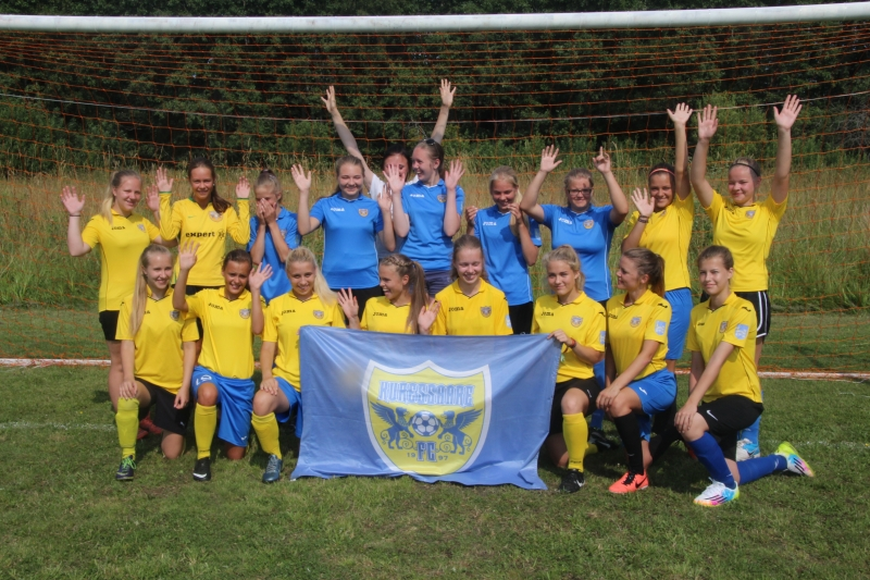 Saaremaa Cup 67