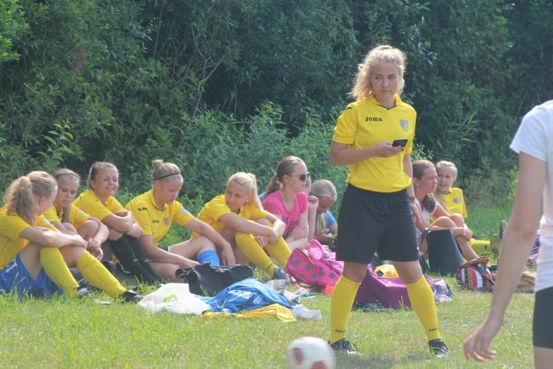 Saaremaa Cup 68