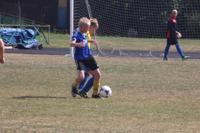 Saaremaa Cup 78