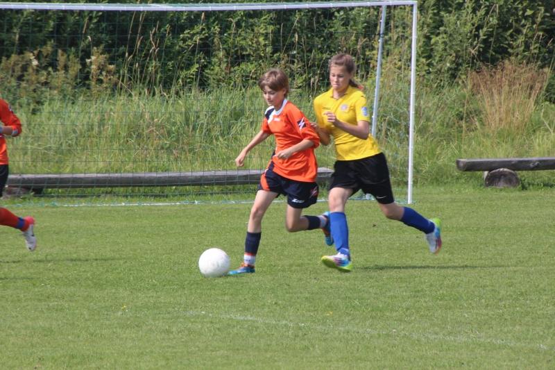Saaremaa Cup 79