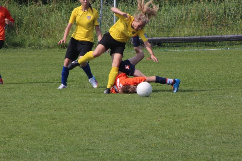 Saaremaa Cup 81