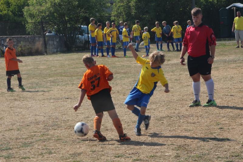 Saaremaa Cup 105