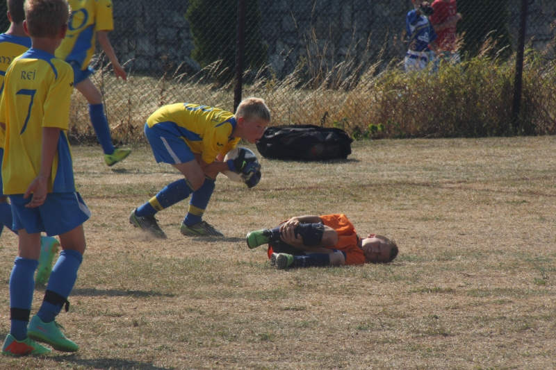 Saaremaa Cup 108