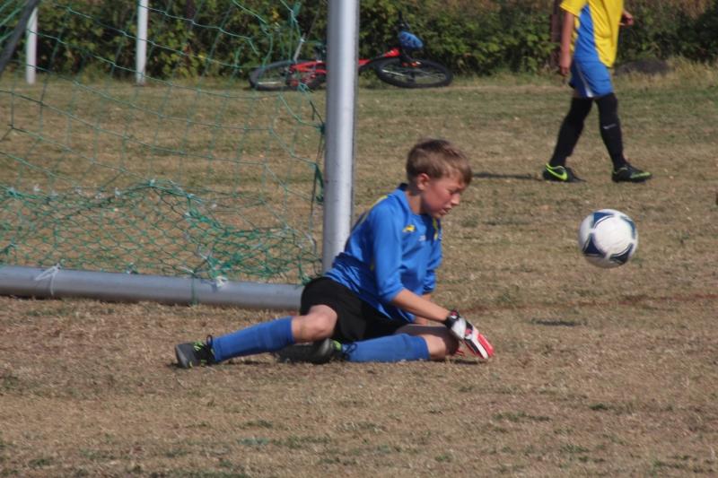 Saaremaa Cup 113