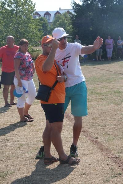 Saaremaa Cup 118