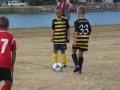 Saaremaa Cup 1