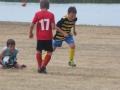 Saaremaa Cup 3