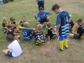 Saaremaa Cup 7