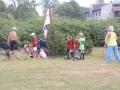 Saaremaa Cup 8