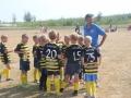 Saaremaa Cup 18