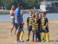 Saaremaa Cup 20