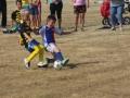 Saaremaa Cup 22