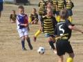 Saaremaa Cup 24