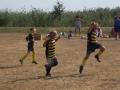 Saaremaa Cup 26