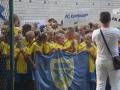 Saaremaa Cup 28