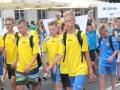 Saaremaa Cup 29