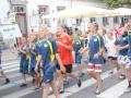 Saaremaa Cup 31