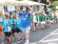 Saaremaa Cup 35
