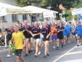 Saaremaa Cup 38