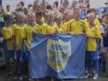 Saaremaa Cup 39