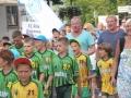 Saaremaa Cup 48