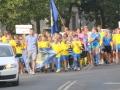 Saaremaa Cup 50