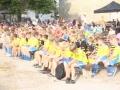Saaremaa Cup 55