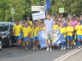 Saaremaa Cup 61