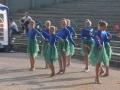 Saaremaa Cup 62