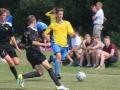 Saaremaa Cup 63