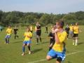 Saaremaa Cup 66