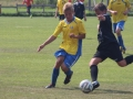 Saaremaa Cup 69