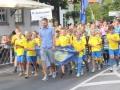Saaremaa Cup 70