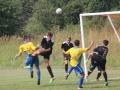 Saaremaa Cup 71