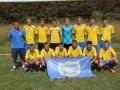 Saaremaa Cup 72