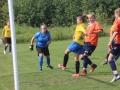 Saaremaa Cup 73