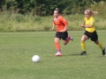 Saaremaa Cup 74