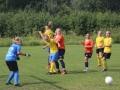 Saaremaa Cup 75